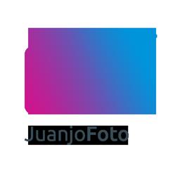 Juanjo Foto