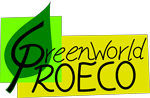 Proeco GreenWorld