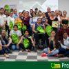 «Turismo de Naturaleza en Acción» una nueva apuesta para el suroriente de Boyacá