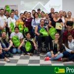 """""""Turismo de Naturaleza en Acción"""" una nueva apuesta para el suroriente de Boyacá"""