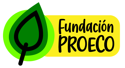 Fundacion ProEco